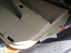 画像4: ■施工例■ ゼロクラウン シートベルトバックルによるドア内張り傷修理 (4)