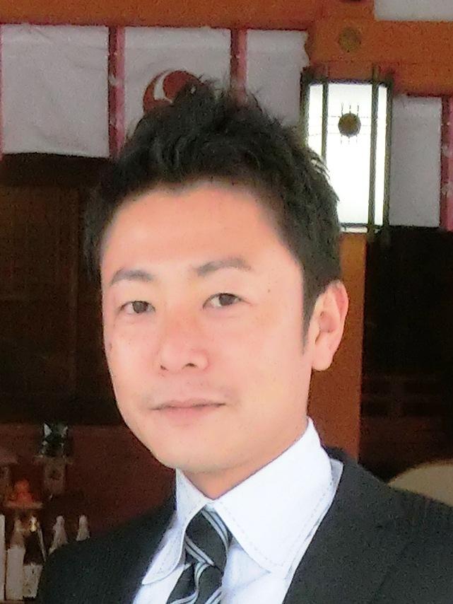 廣田 裕輔